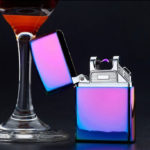 Electronic USB Lighter