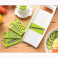 All In One Veggie Slicer
